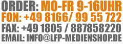 HOTLINE LFP MEDIENSHOP
